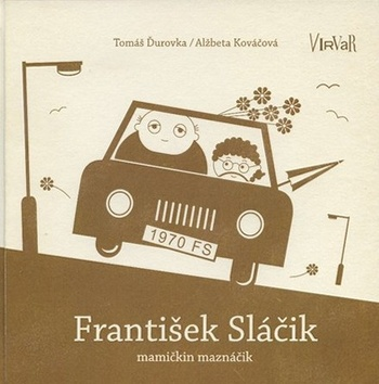 František Sláčik