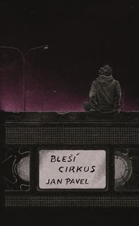 Bleší cirkus
