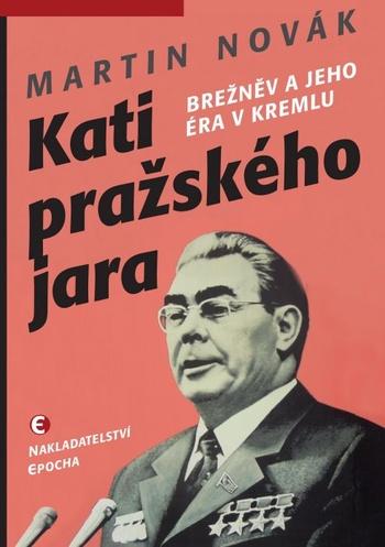 Kati pražského jara