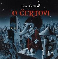 O čertovi (slovenské vydanie)