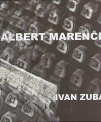 Albert Marenčin