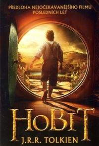 Hobit PB (Argo)
