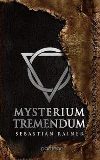 Mysterium tremendum