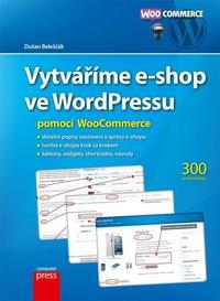 Vytváříme e-shop ve WordPressu pomocí WooCommerce