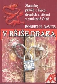 V břiše draka
