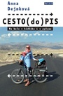 CESTO(do)PIS