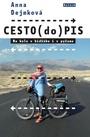 CESTO(do)PIS