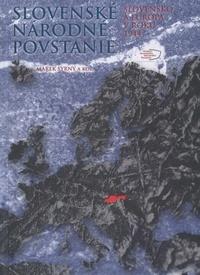 Slovenské národné povstanie