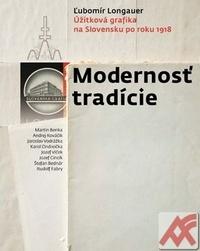 Modernosť tradície - 1. diel
