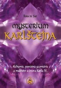 Mysterium Karlštejna