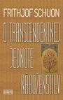 O transcendentnej jednote náboženstiev