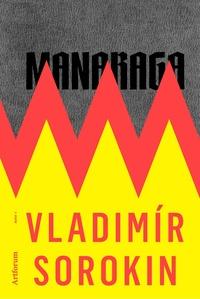 Manaraga (slovenské vydanie)