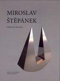 Miroslav Štěpánek