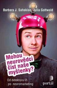 Mohou neurovědci číst naše myšlenky?