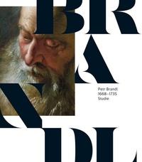 Petr Brandl 1668-1735