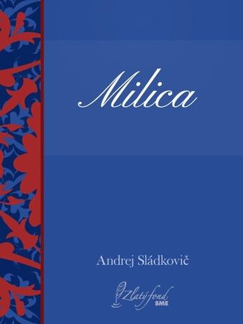 Milica