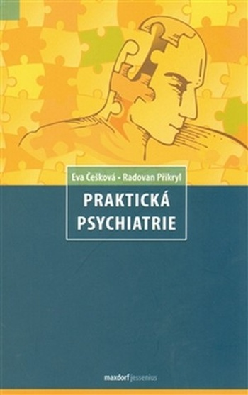 Praktická psychiatrie