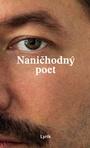 Naničhodný poet