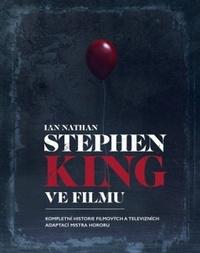 Stephen King ve filmu