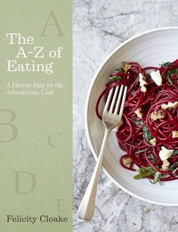 The A-Z of Eating