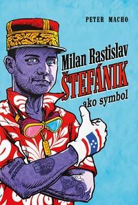 Milan Rastislav Štefánik ako symbol