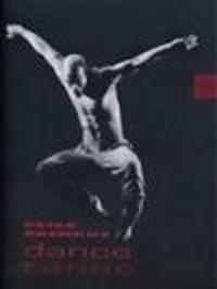 Dance / Tanec