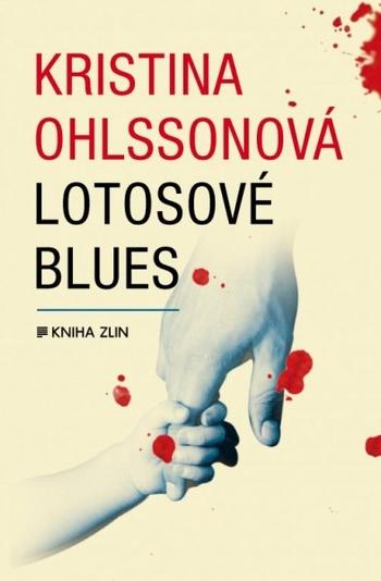 Lotosové blues (mäkká väzba)