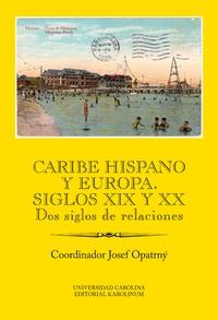 Caribe hispano y Europa