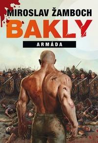 Bakly - Armáda