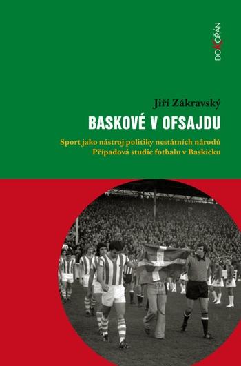 Baskové v ofsajdu