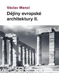 Dějiny evropské architektury II.