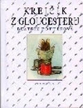 Krejčík z Gloucesteru