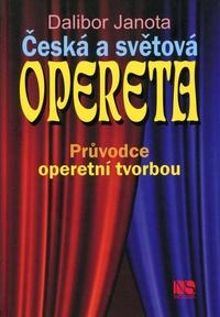 Česká a světová opereta