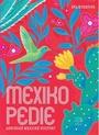 Mexikopedie