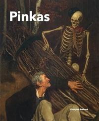 Hippolyt Soběslav Pinkas