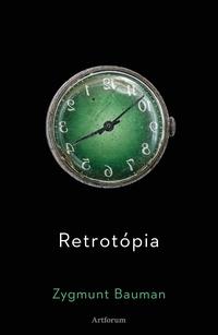 Retrotópia
