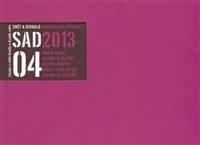 Svět a divadlo 4/2013