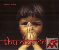 Thu dže čche. Sbírka buddhistických esencí