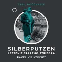 Silberputzen - Leštenie starého striebra