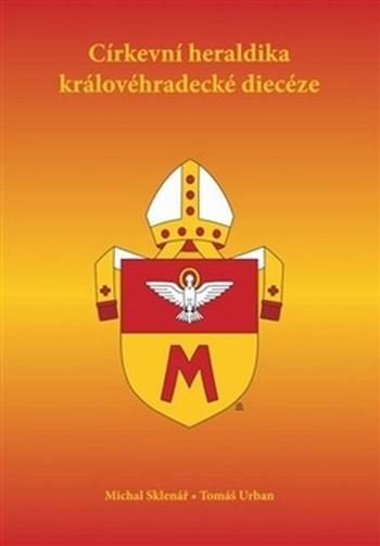 Církevní heraldika královéhradecké diecéze