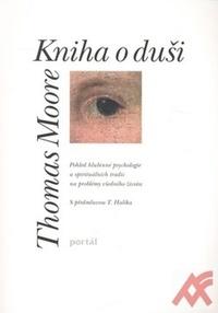 Kniha o duši