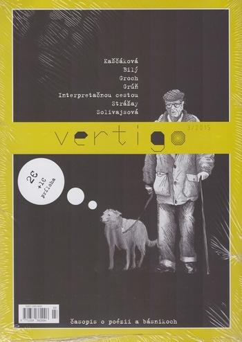 Vertigo 3/2015