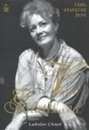 Věra Galatíková