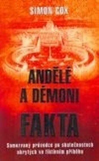 Andělé a démoni: Fakta