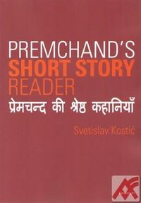 Premchand's Short Story Reader