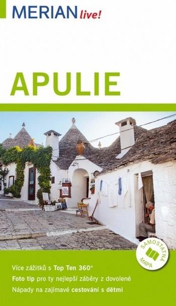 Apulie - Merian