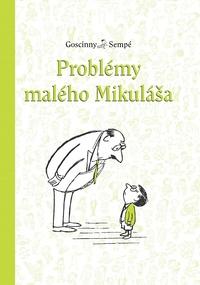 Problémy malého Mikuláša