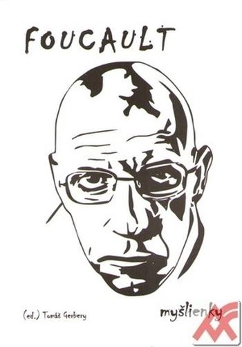 Foucault. Myšlienky
