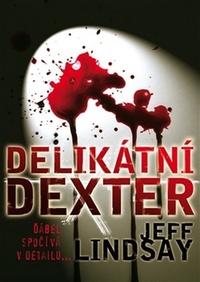 Delikátní Dexter PB