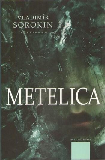 Metelica